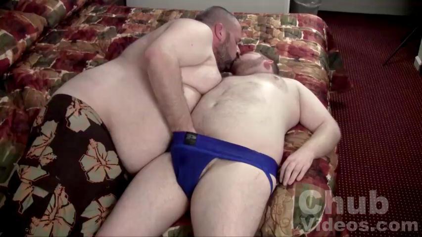 download gay chub videos
