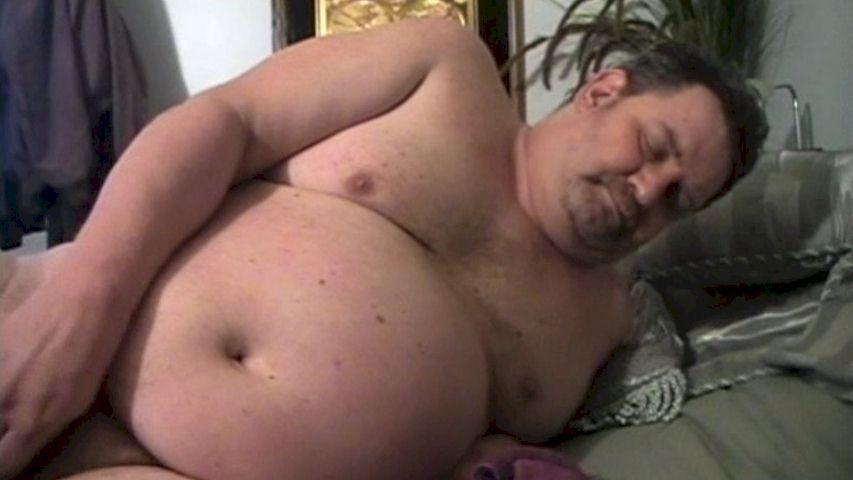 Gay Bear Chub Tubes