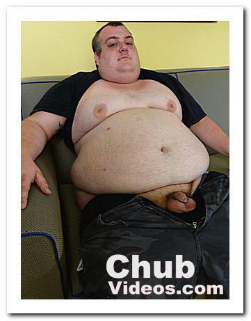 Big Ole Cub 2
