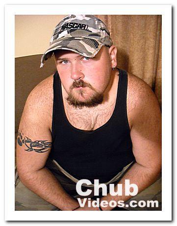 Redneck Cub