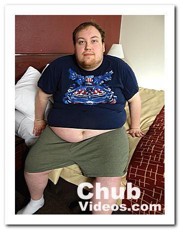 Chasen Chubbz