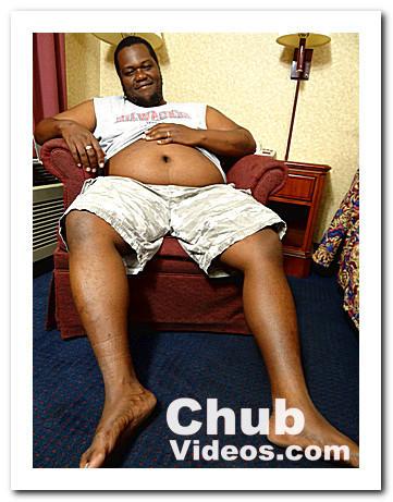 Jay Charles