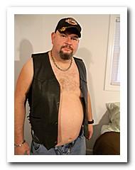 Redneck Daddy