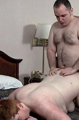 gay bears mobile porn