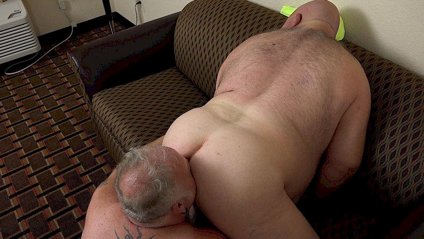 Literotica pussy massage